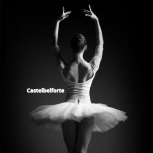 danza classica Castelbelforte special